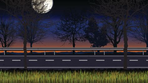 side road clipart clipground