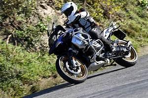R 1250 Gs Adventure : prova bmw r 1250 gs adventure red live ~ Jslefanu.com Haus und Dekorationen