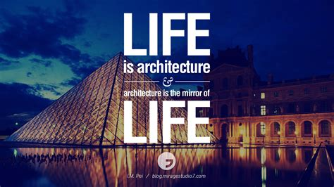 Architect Quotes On Light. Quotesgram
