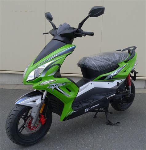 mofa roller 25 kmh gebraucht b ware matador scooter jj50qt 17 50cc 2 takt 25 km h mofa