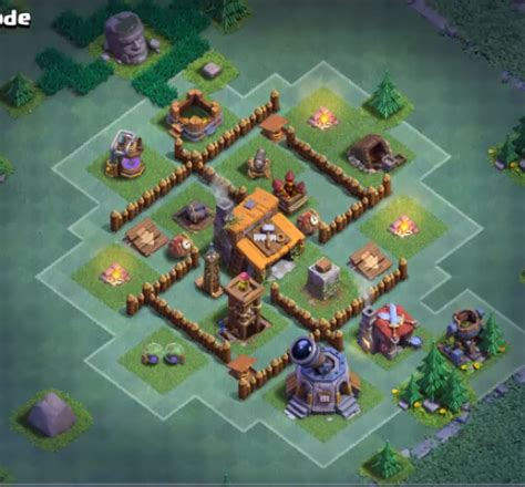 clash of clans base designs 10 best builder 3 base designs 1500 cups cocbases