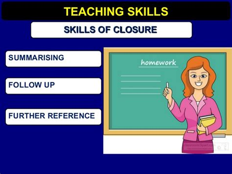 Teaching Skills & Micro Teaching. Ftp Resume. Account Executive Job Description Resume. Vp Of Marketing Resume. Volunteer Work On A Resume. How To Write References For A Resume. Good Objective On Resume. When To Resume Sex After Birth. Cnc Operator Resume Sample