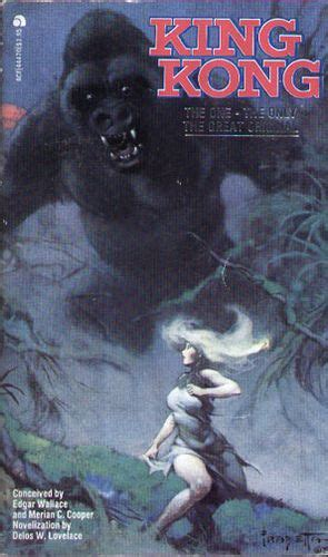 88 best King Kong images on Pinterest | Books, Fiction and