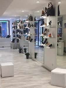 Magasin Bricolage Bourg En Bresse : l 39 echoppe bourg en bresse commerces magasins et services ~ Nature-et-papiers.com Idées de Décoration