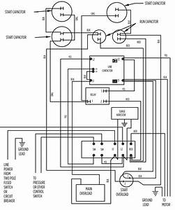 Airmaster Fan Switch 01722 Wiring Diagram
