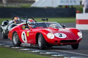 Bobby Car Ferrari : ferrari 246 dino s chassis 0784 entrant sporting ~ Kayakingforconservation.com Haus und Dekorationen