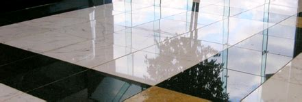 albano tile setters image gallery proview