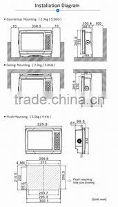 Xinuo 10 4 Inch Ais Class B  U0026 Gps Chart Plotter Xf