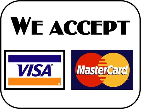 Mastercardless!  Techtrends Zambia