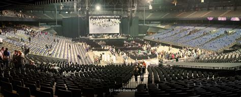 sportpaleis d anvers gracialive