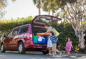 Avantage Macif Location Voiture : les avantages de la location de voiture routi re et familialevoiture familiale ~ Medecine-chirurgie-esthetiques.com Avis de Voitures