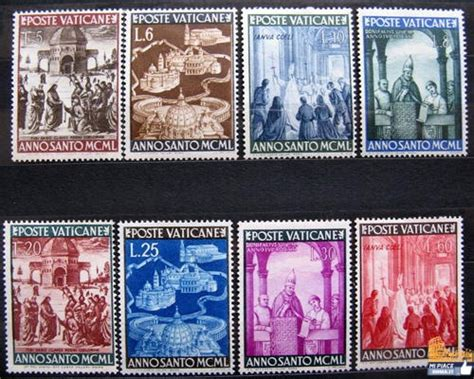 ufficio postale roma san silvestro curiosit 224 roma lo sapevate le poste vaticane