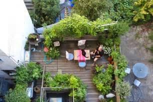 Orto In Terrazzo by Organizzare Un Orto Sul Balcone Ecco 20 Idee Da Cui