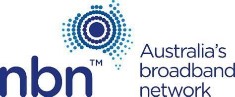 national broadband network central coast council