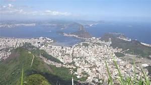 Stadtteil Von Rio : brasilien reisebericht rio de janeiro brasilien ~ A.2002-acura-tl-radio.info Haus und Dekorationen