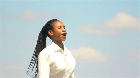 Nyanda manyilizu song amembo ghashila yai video 0753149940. Nyanda Manyilezu Ft / Download Nyanda Manyilezu 2021 Mp3 Free And Mp4 / Dragons forever dj ...