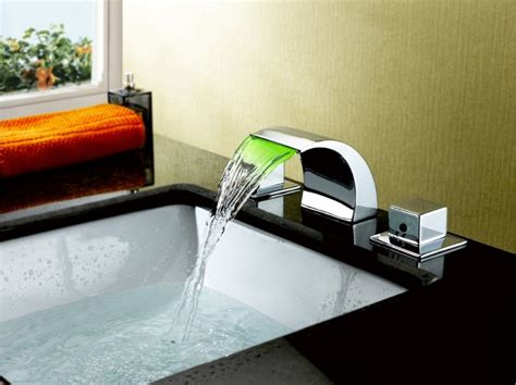 bathroom sinks and faucets ideas cool bathroom sink faucet decoration ideas outrageous