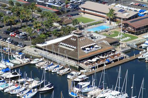 Yacht Club by Reciprocal Yacht Clubs Fremantle Sailing Club