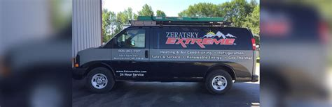 Zeratsky Extreme Heating & Cooling Inc  Menominee, Mi. Precision Injection Molding Who Is Major Tom. Online Degree In Homeland Security. Water Pressure Bladder Tank U Verse Offers. Agricultural Science Degree Woking Car Hire. Closing Scottrade Account Bosch North America. Protecting Identity Online Plumber Seattle Wa. Insurance Compare Rates House Insurance Prices. Swimming With Your Period Buy Or Sell Stocks
