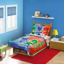 spongebob toddler bed set ebay
