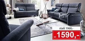 Couch Mit Elektrischer Verstellung : trapezsofa m bel k hler in viersen bei d sseldorf ~ Bigdaddyawards.com Haus und Dekorationen