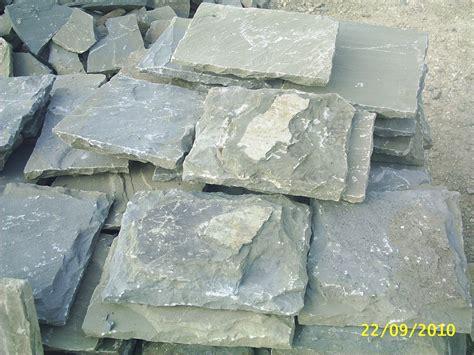 muro  pietra interno affordable pareti  mattoncini