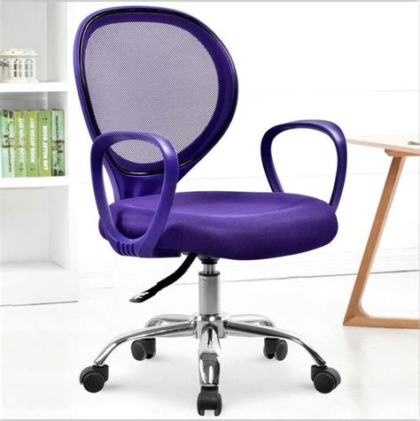 aliexpress buy computer chair home office chair