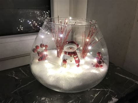 unique christmas vases ideas  pinterest christmas
