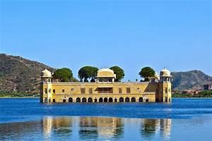best honeymoon places in india in december top 10 list With best places to honeymoon in december