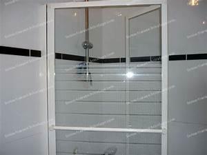 Pare Douche Pour Baignoire : pare douche pour baignoire relevable ~ Premium-room.com Idées de Décoration