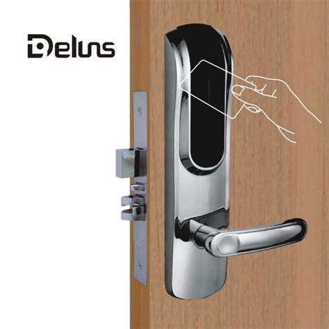 hotel door locks deluns hotel door lock with 3 years warranty buy hotel