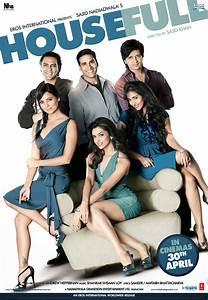 Housefull (2010) - Hindi Movie | Moviez01