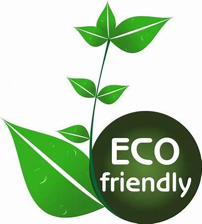 Friendly Eco Environment Clipart Environmentally Clip Tag