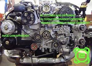 2003 Subaru Wrx Engine Diagram