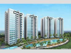 Regent Grove Condo for Rent Property DirectProperty Direct