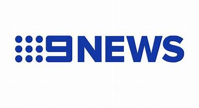 9news Blys Channel Fulfillment Relaunches Press Mediaweek
