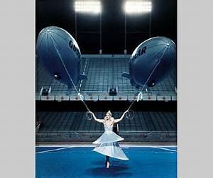 Guggenheim Museum - Matthew Barney