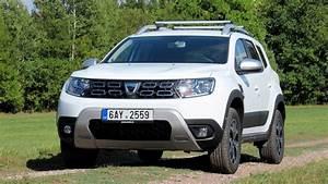 Dacia Duster Prestige 2018 : new dacia duster 2018 walkaround prestige in white colour youtube ~ Medecine-chirurgie-esthetiques.com Avis de Voitures