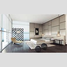 Amazing Contemporary Bedroom Designs  Interior God