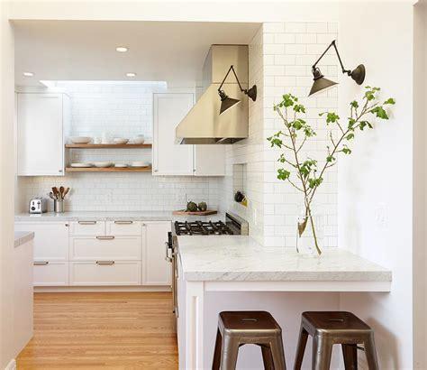 Gray Cabinets   Contemporary   kitchen   Benjamin Moore