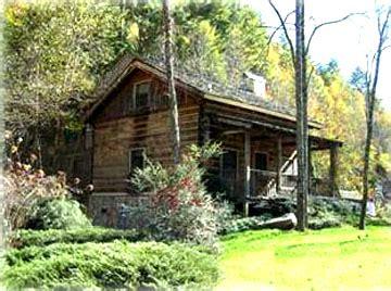 mountain cabins in carolina rent boone carolina mountain cabin carolina cabin