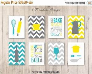 best 10 turquoise kitchen decor ideas on pinterest teal With kitchen colors with white cabinets with birds in flight wall art