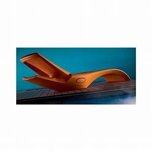 Bain De Soleil Design : bain de soleil design mod le zoe hightech diffusion ~ Teatrodelosmanantiales.com Idées de Décoration