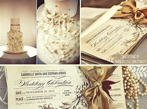 NEED WEDDING IDEA ? - Look at these Rustic Vintage or