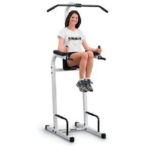 exercice chaise romaine matériels et équipements de fitness chaise romaine