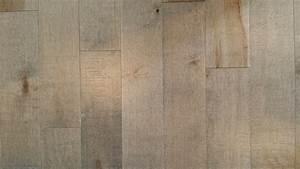 the advantages of unfinished hardwood flooring city With unfinished vs prefinished hardwood floor