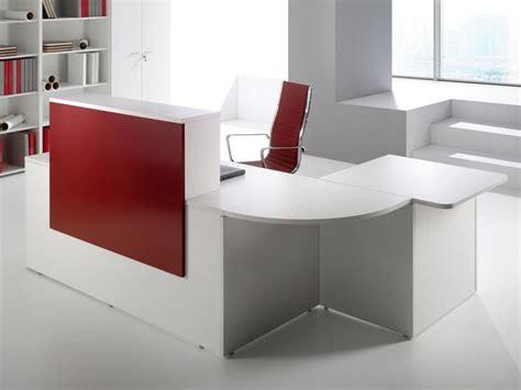 bureau adulte pas cher bureau blanc laque pas cher maison design hosnya