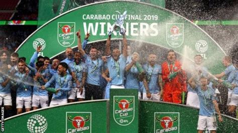Carabao Cup Draw!! Liverpool To Face MK Dons, Man City To ...
