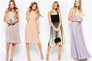 robe mariage asos liste shopping jolies robes chez asos mariage