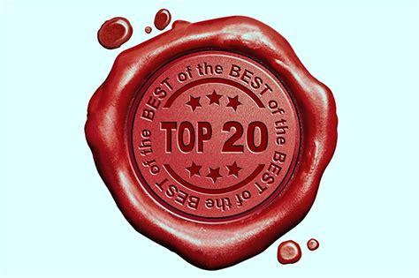 picks resources shutterstock top20 international council credit